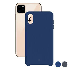 Handyhülle Iphone 11 Pro Max Contact TPU