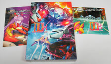 DUX Version 1.5 Special Edition DUX 1.5 SE - Limited to 199pcs Dreamcast NEW
