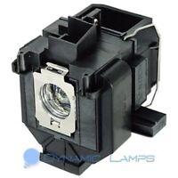 PowerLite ProC 6010 ELPLP69 Replacement Lamp for Epson Projectors