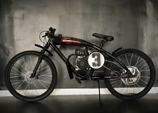 1930 Indian