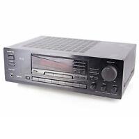 Onkyo TX-SV454 5.1 70 Watt AV Dolby Surround Receiver RDS-Tuner
