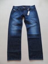 Larkee L30 Herren-Jeans in normaler Größe