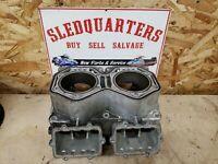 Ski doo Summit 800 Cylinder 2008  6623240