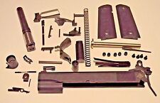 "Rock Island Armory 1911 5"" Full Size Kit .45 cal *NON-RAMPED BARREL*"