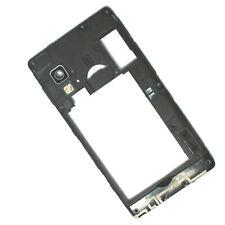 100% Genuine LG Optimus L5 II E460 rear+camera glass+speaker+flash+antenna E450