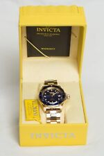 Invicta Pro Diver 8930ob Automatic Wrist Watch for Men New Gold Tone Stainless