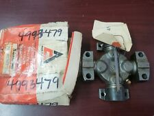 Allis Chalmers U Joint Part Number 4993479