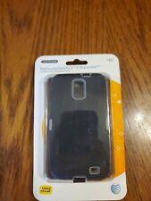 Otterbox Samung Galaxy S 2 Skyrocket Commuter Series Case