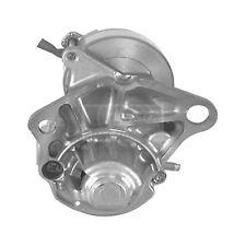 Starter Motor-Starter DENSO 280-0144 Reman