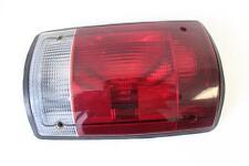 1995-2004  FORD VAN E150 E250 E350 PASSENGER  RIGHT SIDE TAIL LAMP TAIL LIGHT