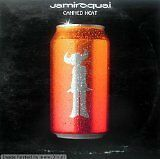 Jamiroquai - Canned Heat - CD Album