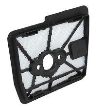 Air Filter Fits STIHL FS500, FS550, FS550 L, FS360, FS420, FS420L