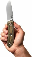 Benchmade Knife 15400 Mel Pardue Hunter. New in Box. Free Ship to USA!