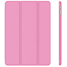 JETech Case for Apple iPad Mini 1 2 3 4 Smart Cover with Auto Sleep/Wake