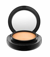 New! MAC Studio Tech Foundation NC42