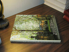 The Work of William Lawrence Bottomley in Richmond Virginia 2nd Print 1989
