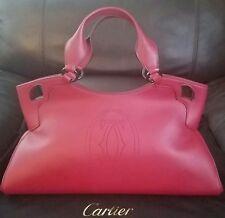 Cartier Marcello de Cartier Bag new CRL-1001865