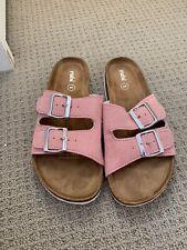 7f3f9fe0d5 Women's Slides Rubi Shoes for sale | eBay