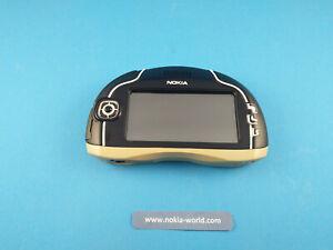 Nokia 7700 prototype