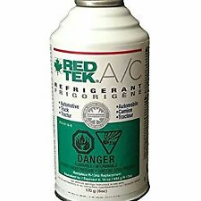 r12A replacement ozone friendly can compatible with r12 and r134a r134