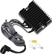 Compu-Fire 32A Voltage Regulator, Black Finned