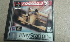 Racing Sony PlayStation 1 Atari Video Games