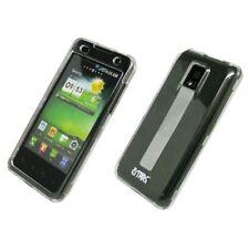 Empire Rigid Plastic Cases & Covers for LG G2