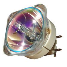 Philips UHP 310-245W E20.9 1.0 9280 617 05390 Original OEM Projector Bulb