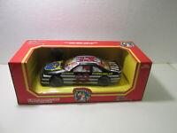 Racing Champions McDonald's Racing Ronald 1:24 Scale Diecast Coin Bank dc2902