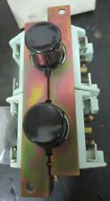 Hubbell 54605-592 Pushbutton Insert