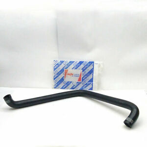 Sleeve Flexible Oil Fiat Punto Gt Original 7750136