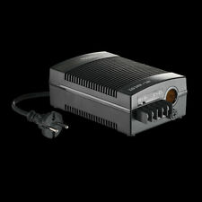 Dometic CoolPower EPS 100 Netzadapter 24 Volt Netzanschluß Spannungswandler