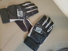 Planet Eclipse Full Gloves - New - No Tags - Size Xl