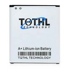 4000mAh Extended Slim Backup Battery for Samsung Galaxy S4 i9500, SCH-i545, R970