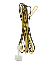 2 meter wired Magnetic Float switch for water level controller : 8 Quantity Set