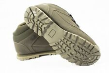New Nash ZT Trail Boots