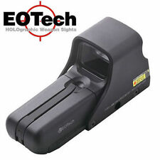 EOTech 552.A65 HWS Holographic Sight Military M552 65 MOA ring / 1 MOA Dot