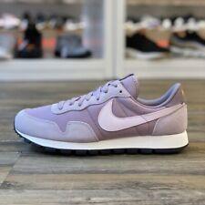 Nike Air Pegasus 83 Gr.40,5 Sneaker Schuhe lila 828403 504 Classic Damen