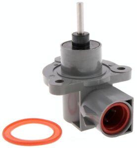 EGR Valve Position Sensor WVE BY NTK 5S2035