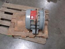 Hollingsworth 7.5 Motor Prod # H-0075C-3BAN-0047