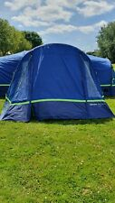 Berghaus Easy To Pitch Air Tent Porch To Fir Air 4,6 and 8