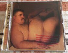 Blooghound Gang: Hefty Fine (clean) Promo CD (2005 Geffen)