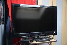 TV Toshiba Fernseher Modell: LV833G 32'' Gebraucht aber gut