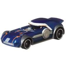 RARE Hot Wheels 1st Appearance Character Cars Marvel Black Widow Taskmaster