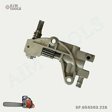 SP65430322A Replacement Oil Pump Petrol Chainsaw Spare Parts
