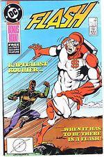 Flash '88 12 NM E3