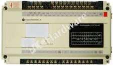 Allen Bradley 1745-Lp151 /C Slc 150 Controller 20-In Sink 12-Out Relay Ac, Read