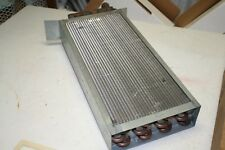 NEW OLD STOCK BUS HEATER CORE 051311501
