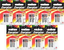 ENERGIZER 23A A23BPZ MN21 V23GA VR22 12 V Alkaline Batteries ( 18 PCS)
