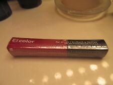 BeautiControl Color Lip Gloss-Ravishing! Full Size/Free Shipping!